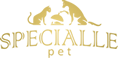 Specialle Pet